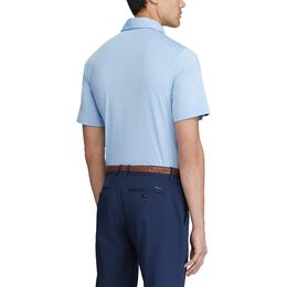 2020 U.S. Open Classic Fit Performance Polo