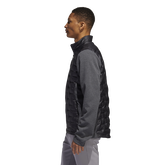 Alternate View 2 of Frostguard Insulated Jacket
