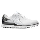 PRO|SL Carbon Men's Golf Shoe - White