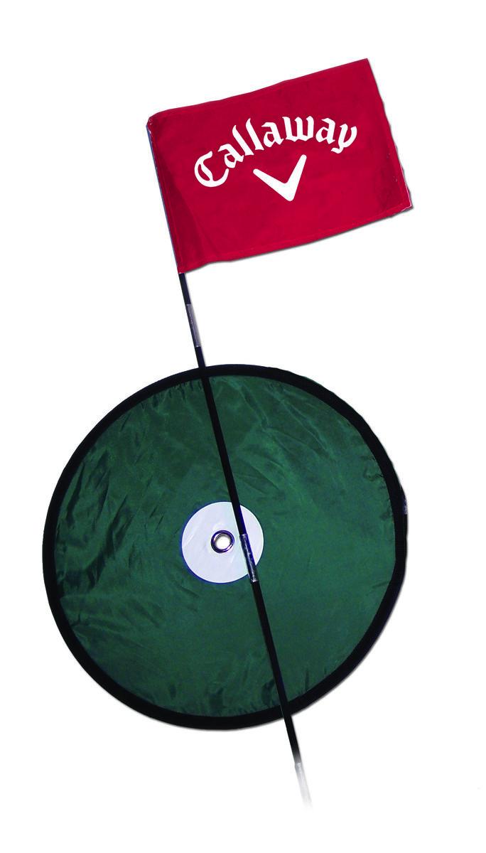 Callaway Golf Backyard Driving Range | PGA TOUR Superstore