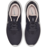 Alternate View 6 of Roshe G Women's Golf Shoe - Charcoal/Pink (Previous Season Style)