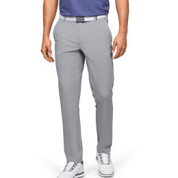Iso-Chill Tapered Pant