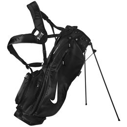 Sport Lite Stand Bag