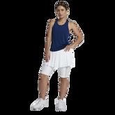 Alternate View 5 of NikeCourt Victory Skirt - Long
