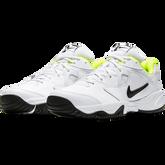 Alternate View 6 of NikeCourt Lite 2 Men's Hard Court Tennis Shoe