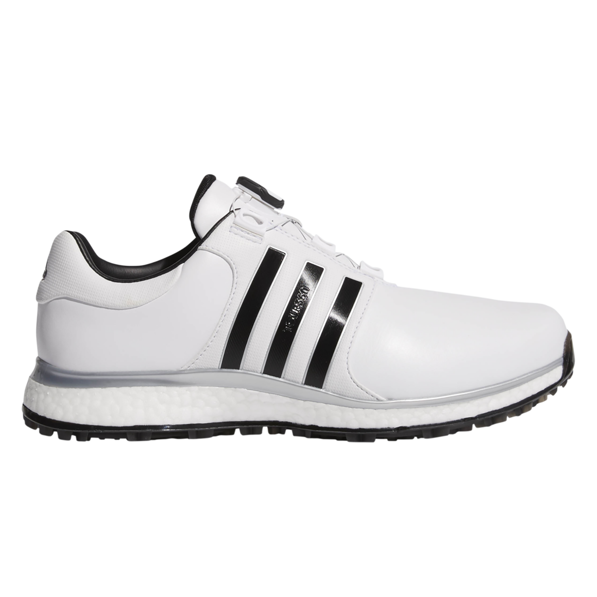 size 40 aa31f 9f81d Images. TOUR360 XT-SL BOA Men  39 s Golf Shoe - White Black