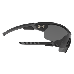 Under Armour Rival Multiflection Sunglasses
