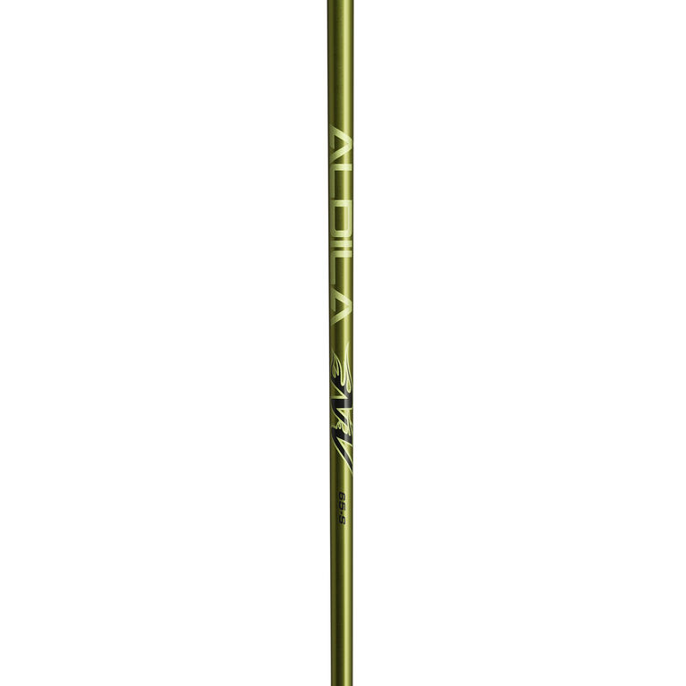 Aldila NV 55 A Flex.335 Shaft
