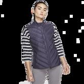 AeroLoft Repel Women's Golf Vest