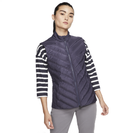AeroLoft Repel Women's Golf Vest