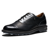 Alternate View 6 of Premiere Series - Tarlow Men's Golf Shoe