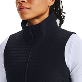 Alternate View 1 of Storm Revo Full Zip Puffer Vest