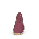 Alternate View 7 of GameCourt Women's Tennis Shoes