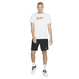 "Dri-FIT Victory Men's 9"" Tennis Shorts"
