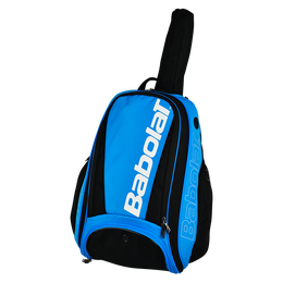 Babolat Pure Line Backpack