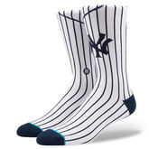 Stance Yankees Home