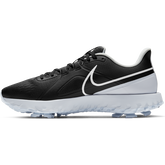 Alternate View 1 of React Infinity Pro Men's Golf Shoe
