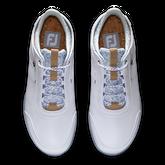 Alternate View 5 of Stratos Women's Golf Shoe