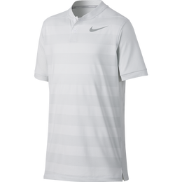 Nike Boys' Zonal Cooling Polo