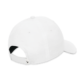 Alternate View 2 of Liquid Metal Hat