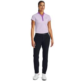 Zinger Graphic Short Sleeve Polo Shirt