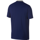 Alternate View 1 of Vapor Solid Tipped Collar Polo