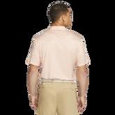 Alternate View 1 of Dri-FIT Vapor Men's Striped Golf Polo