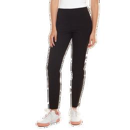 Basic Slim Woven Golf Pant