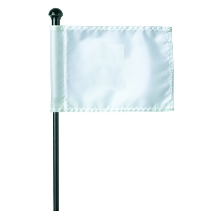 Global Tour Golf Putting Flag/Stick