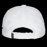 Alternate View 2 of Birdie Snapback Hat
