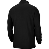 Alternate View 6 of Dri-FIT Victory Men's 1/2-Zip Golf To