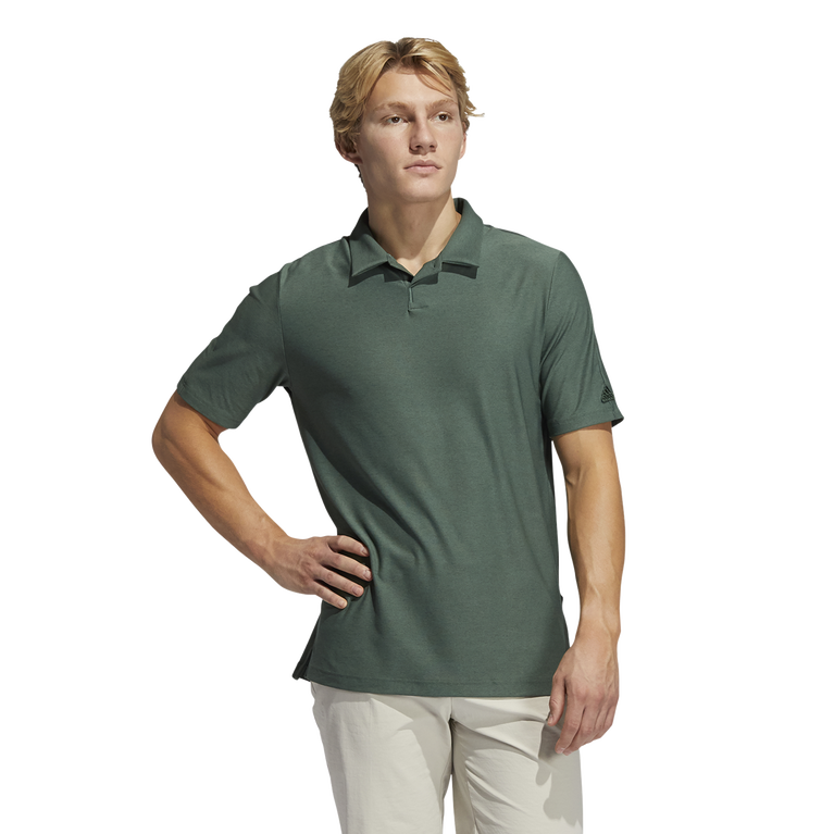 Go-To Polo Shirt