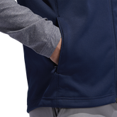 Alternate View 7 of Go-To Jacket