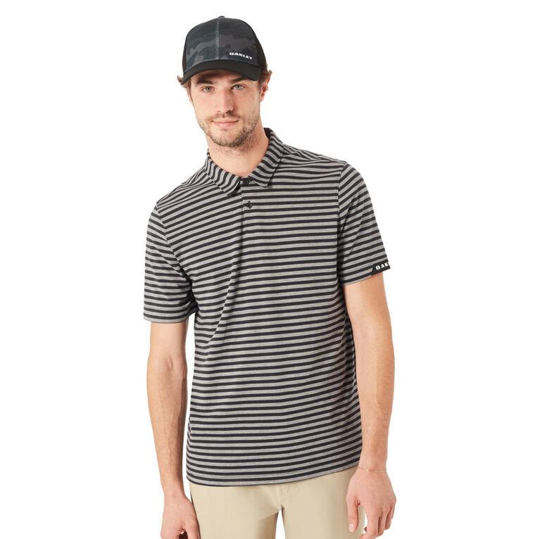 Oakley Stripe Polo