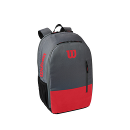 Team Collection 2021 Tennis Backpack