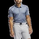 Alternate View 5 of Camo Polo Shirt