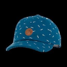 AP Umbrella Adjustable Cap