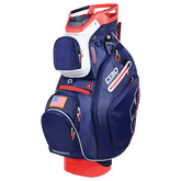 Alternate View 1 of Sun Mountain C-130 Supercharged Cart Bag