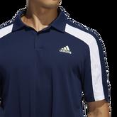 Alternate View 4 of Sport HEAT.RDY Polo Shirt