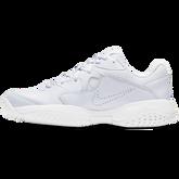 Alternate View 3 of NikeCourt Lite 2 Women's Hard Court Tennis Shoe