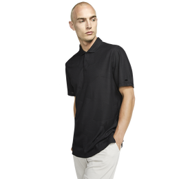 Dri-FIT Tiger Woods Men's Camo Golf Polo