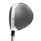 Alternate View 1 of SIM Max D Fairway Wood