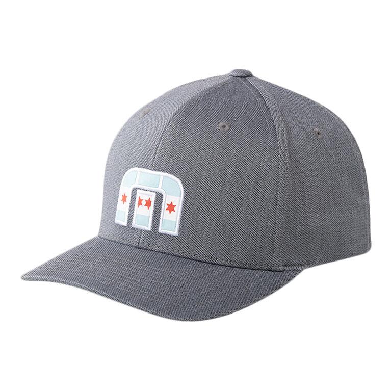 Michigan Ave Hat