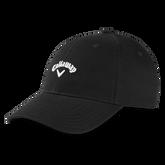 Heritage Twill Hat