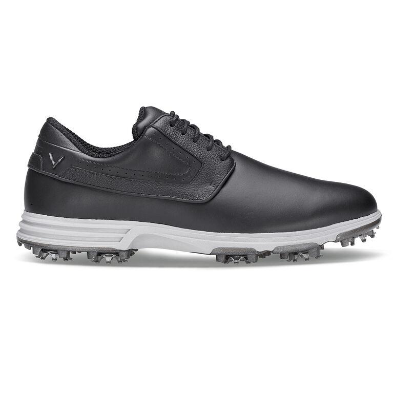 LaGrange 2.0 Men's Golf Shoe - Black