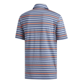 Alternate View 9 of Ultimate365 Linear Polo Shirt