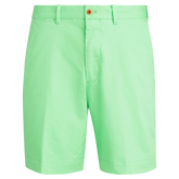 Alternate View 3 of Classic Fit Chino Golf Short