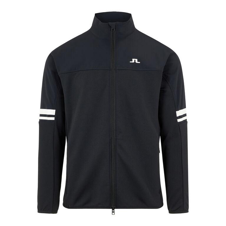 Sirius Brushed Fieldsensor Jacket