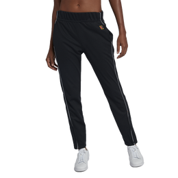 NikeCourt Tennis Pants