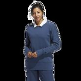 Go-To Long Sleeve Crew Sweatshirt